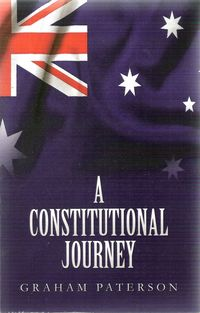 A Constitutional Journey